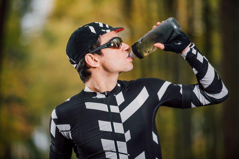 ロードバイク【保冷ボトル】2020年おすすめ7選