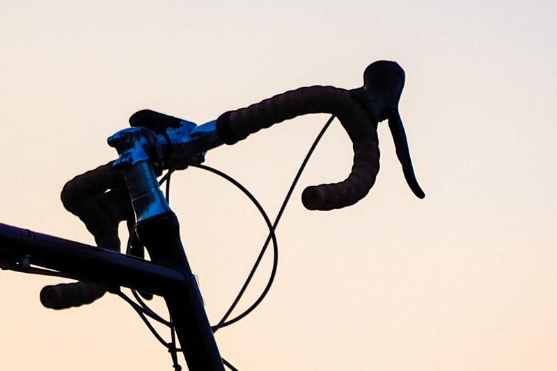 ロードバイク【エンドキャップ】隠れたおしゃれ!おすすめ5選
