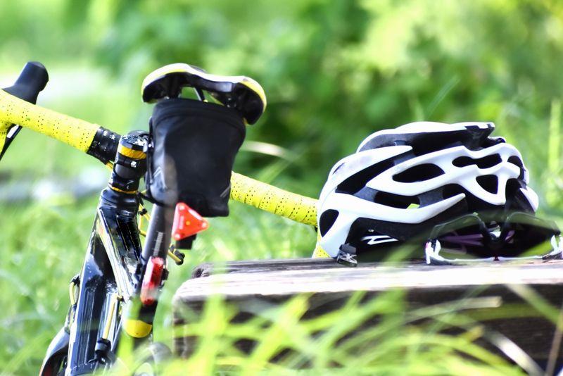 ロードバイク用ヘルメット!安くてかっこいいオススメ7選!