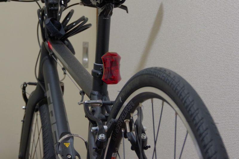 ロードバイクのタイヤ「32c」は太いのか?選び方とおすすめ7本!