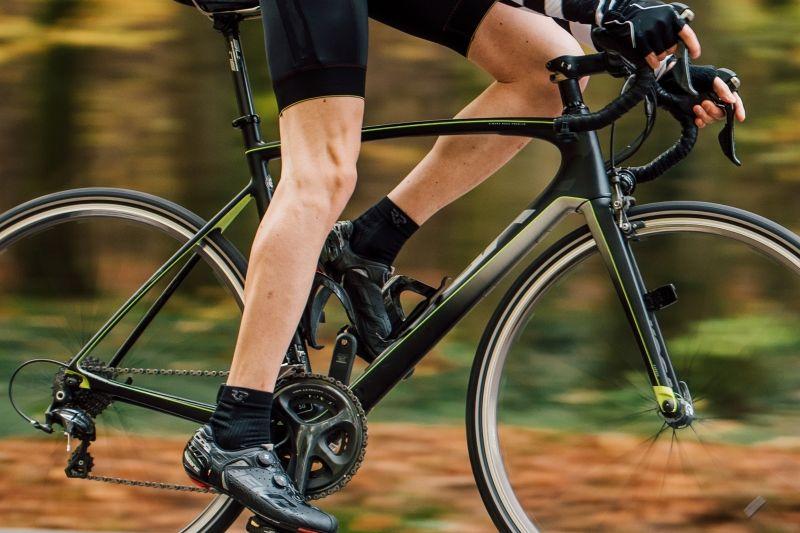 ロードバイクの「コンポ」とは?コンポを詳しく解説!