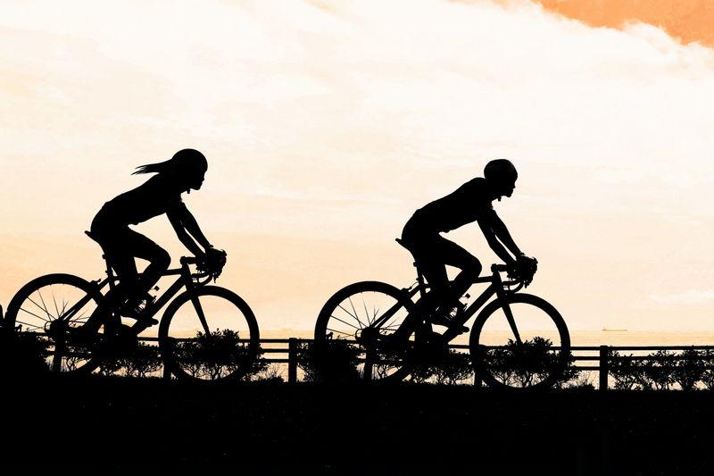 ロードバイク必須のアクセサリーまとめ!おすすめ14選!