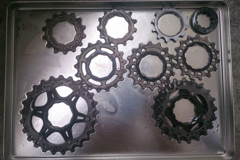 ロードバイクの工具を揃えよう!目的別の工具は何が必要?