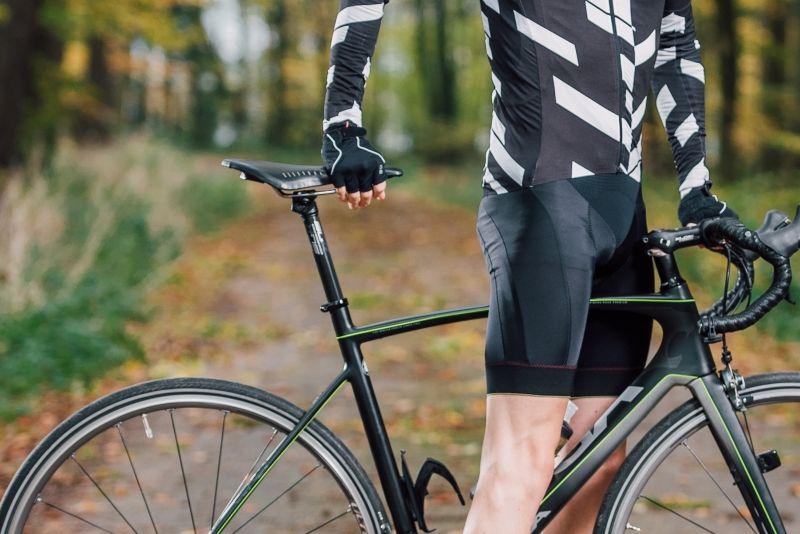 ロードバイクのシートポスト選び方・おすすめ8選