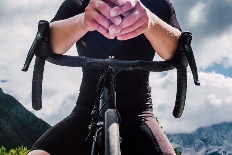 ロードバイクのハンドル交換は自分で簡単にできる!