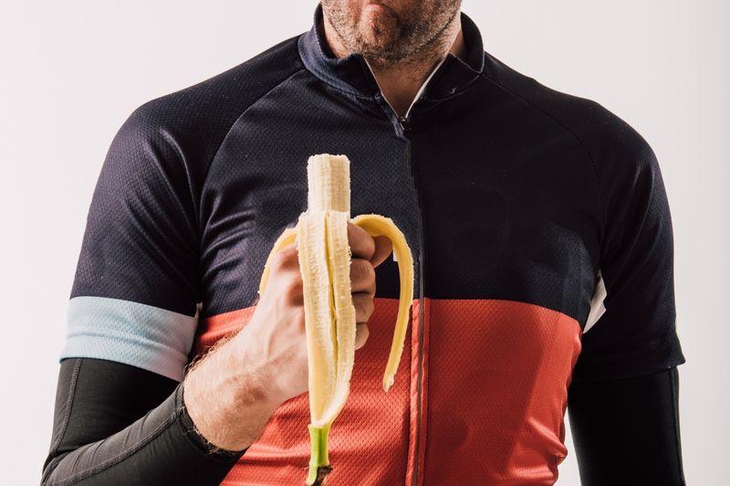 ロードバイクの補給食は絶対必需品!補給食おすすめ10選
