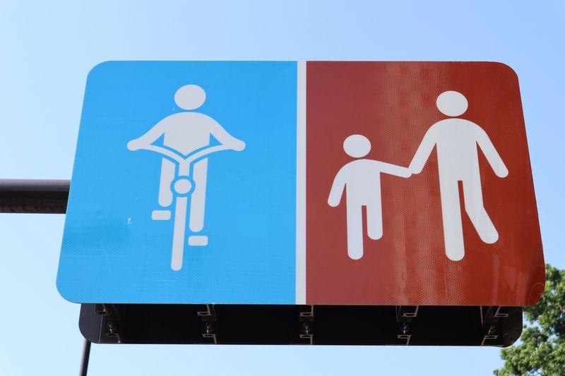 ロードバイクには自転車保険が必須な5つの理由と保険の選び方