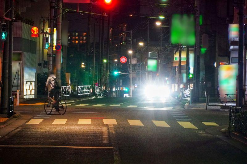 ロードバイク用ライトのおすすめ11選 選び方や明るさ等まとめ